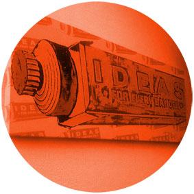 ideasTub